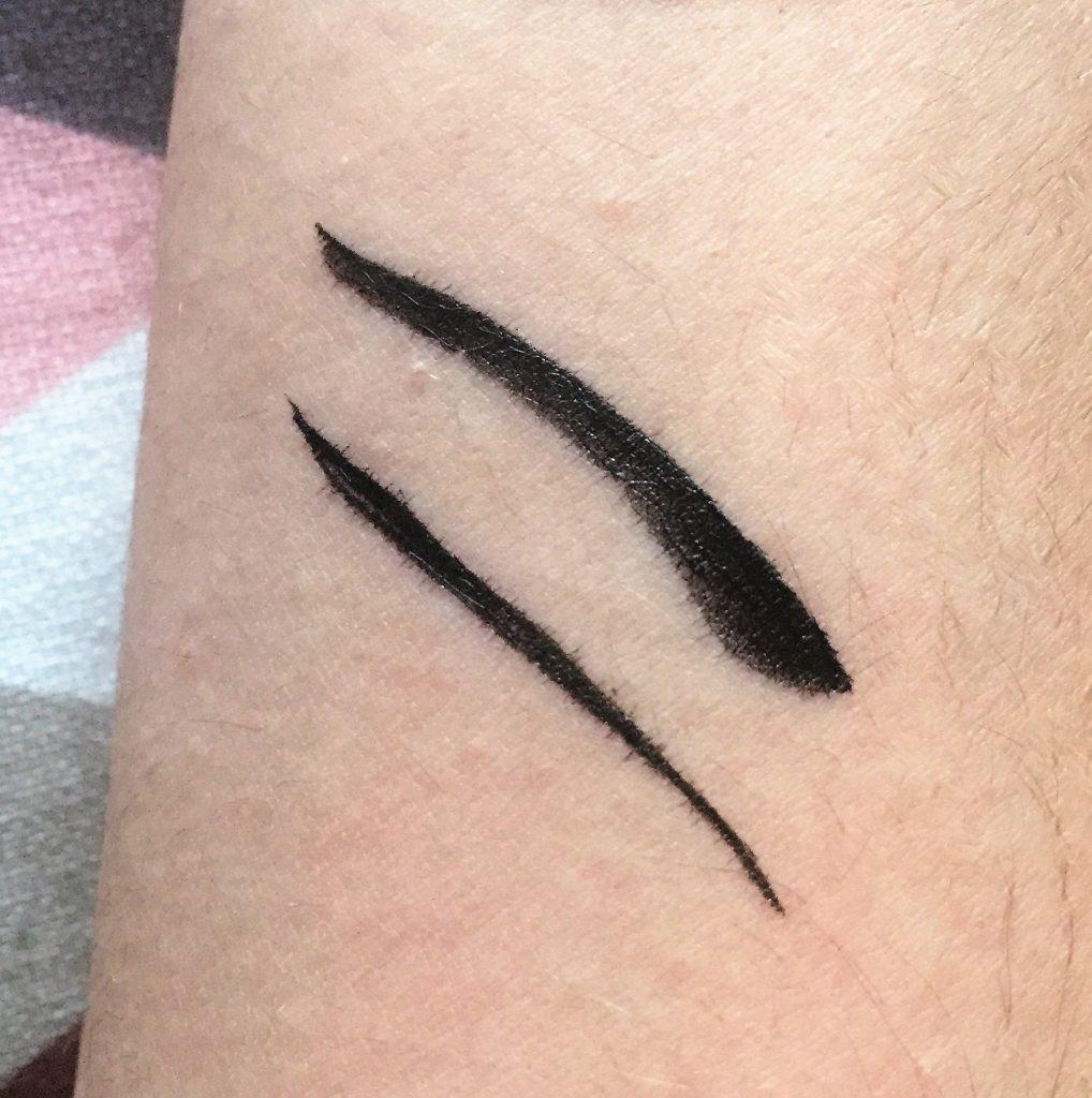 Maquillage Kat Von D