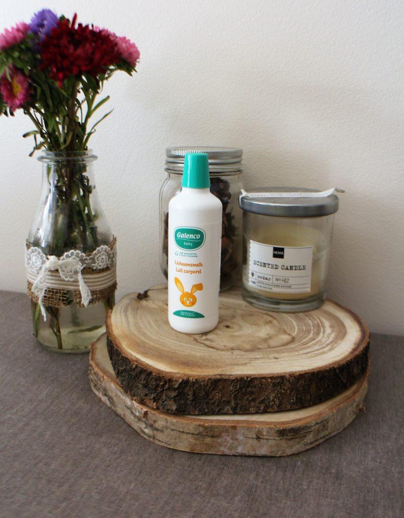 Newpharma la pharmacie en ligne - lait corporel galenco