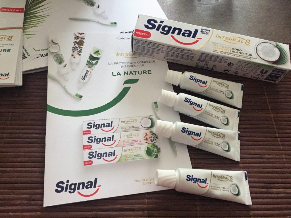 Comment devenir testeur - Trnd Signal intregral 8