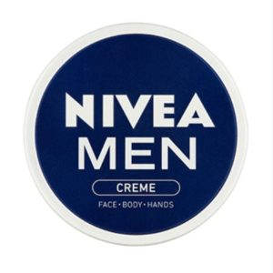 Comment devenir testeur - Trybe Nivea Men